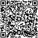 一心中醫診所QRcode行動條碼