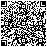 繼成內小兒科診所QRcode行動條碼