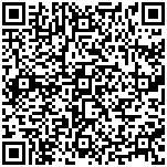 正泰鐘錶公司QRcode行動條碼