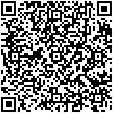 歐亞傳播製作有限公司QRcode行動條碼