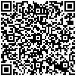 東春中醫診QRcode行動條碼