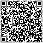 蔡佳玲婦產科診所QRcode行動條碼