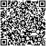 陳金泉中醫診所QRcode行動條碼