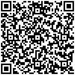 人仁中醫診所QRcode行動條碼