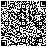 高振中眼科診所QRcode行動條碼