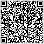 路加小兒科診所QRcode行動條碼