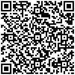 金典歐洲傢俱館QRcode行動條碼