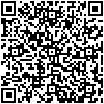 陳秀琴眼科診所QRcode行動條碼