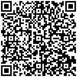 葉倍宏小兒科診所QRcode行動條碼
