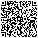 吳峻賢婦產科診所QRcode行動條碼