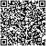 台中市中興網球場QRcode行動條碼