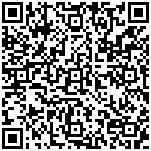 吉泰中醫診所QRcode行動條碼