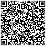 陳榮聰中醫診所QRcode行動條碼