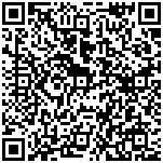 崇善中醫診所QRcode行動條碼