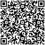崇德中醫診所QRcode行動條碼