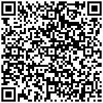錢櫃KTV(嘉義仁愛店)QRcode行動條碼