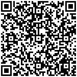 清水牙醫診所QRcode行動條碼