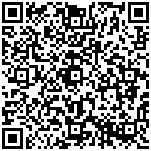 中義中醫診所QRcode行動條碼
