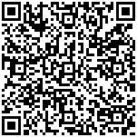 宏明中醫診所QRcode行動條碼