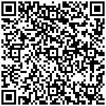 林瑞豐中醫診所QRcode行動條碼