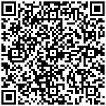 六桂堂中醫診所QRcode行動條碼
