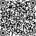 光輝中醫診所QRcode行動條碼