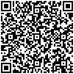 李長忠耳鼻喉科診所QRcode行動條碼