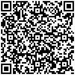 吳榮昌婦產科診所QRcode行動條碼