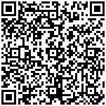 安田耳鼻喉科診所QRcode行動條碼