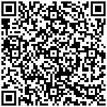 建章婦產科診所QRcode行動條碼
