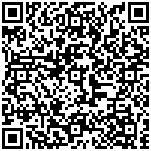 仁豪堂中醫診所QRcode行動條碼