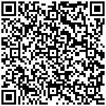 尚捷醫事檢驗所QRcode行動條碼