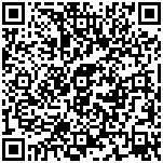 上群中醫診所QRcode行動條碼