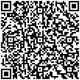 林欣儀皮膚科診所〈阮嵩翔聯合診所〉QRcode行動條碼