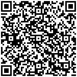 百合中醫聯合診所QRcode行動條碼
