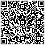 侯嘉修內科診所QRcode行動條碼