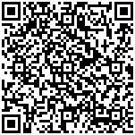 忠義中醫聯合診所QRcode行動條碼