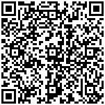 劉光洪眼科診所QRcode行動條碼