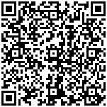 愛心婦產科診所QRcode行動條碼