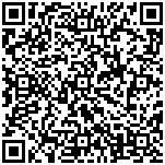 蔚豐木業有限公司QRcode行動條碼