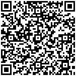 振春中醫診所QRcode行動條碼