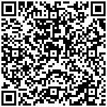 隆瑩寢飾精品QRcode行動條碼