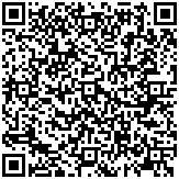 雷諾電器股份有限公司QRcode行動條碼