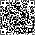 慶隆光機電有限公司QRcode行動條碼