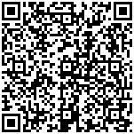 維仁小兒科診所QRcode行動條碼