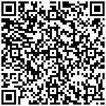 黃淑慧中醫診所QRcode行動條碼