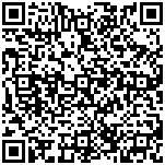 文方望遠鏡專賣店QRcode行動條碼