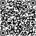 易惠民中醫診所QRcode行動條碼