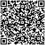 常德婦產科診所QRcode行動條碼