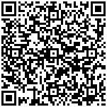 沈士穎小兒科診所QRcode行動條碼